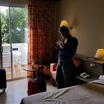 Photo of Spring Hotel Vulcano