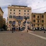 The Plaza & Plaza Regency Hotels Foto