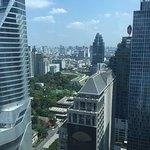 Zdjęcie The Okura Prestige Bangkok