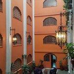 BEST WESTERN Hotel Majestic afbeelding