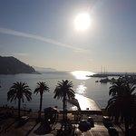 Photo of Hotel Riviera