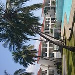 Nyali Beach Holiday Resort Foto