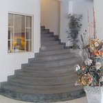 Photo of Hotel Patrimonio