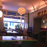 Photo of Restaurant Bla Bla