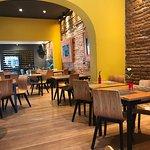 Foto de Meet Food & Drinks