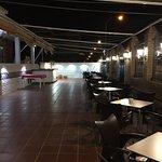 Photo of Meson Restaurante La Montana