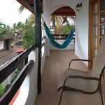 Photo of Hotel Galapagos Suites