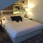 Photo of C3 Hotel art de vivre