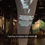 Foto de The Nobel Peace Center