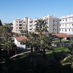 Photo of Valana Hotel Apts