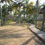 Photo of Kadaltheeram Ayurvedic Beach Resort
