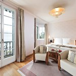 Double Room Lakeview