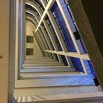 Photo de Lindner Hotel Dom Residence