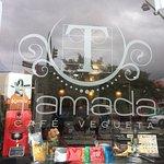 صورة فوتوغرافية لـ Tamada Cafe Vegueta