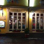 Pizzeria Bella Italia의 사진