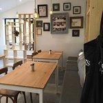 Ateliers de Yannick, cours de cuisine au sein de la Bristellerie