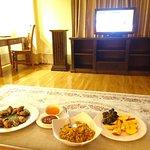 Photo of Shwe Ingyinn Hotel