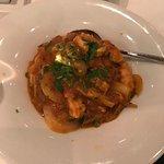 Mehfel Restaurant Foto