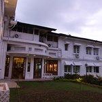 Foto de Hotel Suisse
