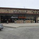 Browns Socialhouse Langley BC