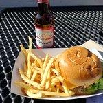 Photo of Chowder Hut Grill
