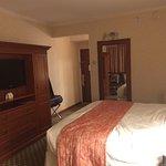 Photo of Radnor Hotel