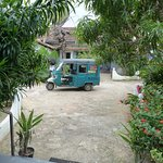 Photo of Tilko Jaffna City Hotel