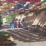 Photo of Teos Village