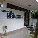 Photo of Milano Tourist Rest Restaurant