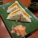 Foto de Hong Japanese Restaurant