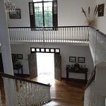 Photo de Tamarind Great House