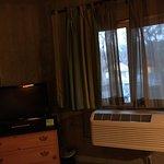 Foto di La Quinta Inn & Suites Irvine Spectrum