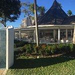 The Club, Barbados Resort & Spa All Inclusive Photo