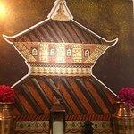 Matlock Gurkha Inn의 사진