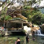 Foto de Parque Nacional Ecoturistico El Eden de Vallarta