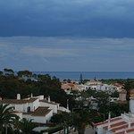 Foto de Via Don'Ana Hotel