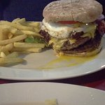 Photo of American Diner Durlach