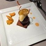 Photo of Restaurant Hotel Baud