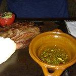 Argentin Flank Steak