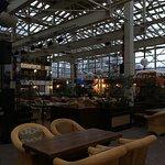 Foto de Hotel Den Helder