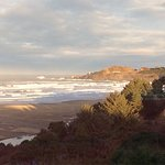 Best Western Agate Beach Inn Foto