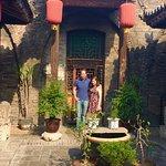 Foto di Pingyao Yide Hotel
