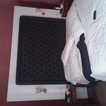 Photo of Hotel Regina Giovanna