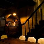 Photo de Reng Reng Cafe