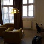 Foto di Hotel Arigone