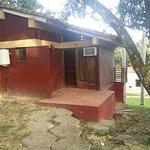 Photo of Villa Aguas Claras