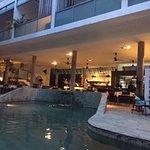 Rambutan Resort - Phnom Penh Foto