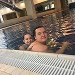 Photo de Residence Hotel & SPA