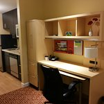 Foto de TownePlace Suites by Marriott Denver Airport at Gateway Park
