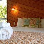 Foto de Colonial House Motel